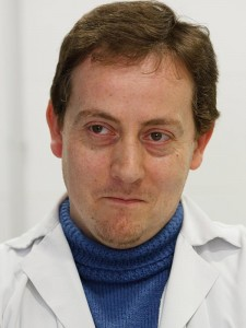 Fernando Sanigest