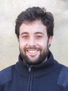 Jorge Alonso Herrero