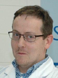 Fernando García Barrero