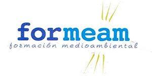 Logo Formeam