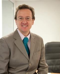 Luis Gallego Brogueras